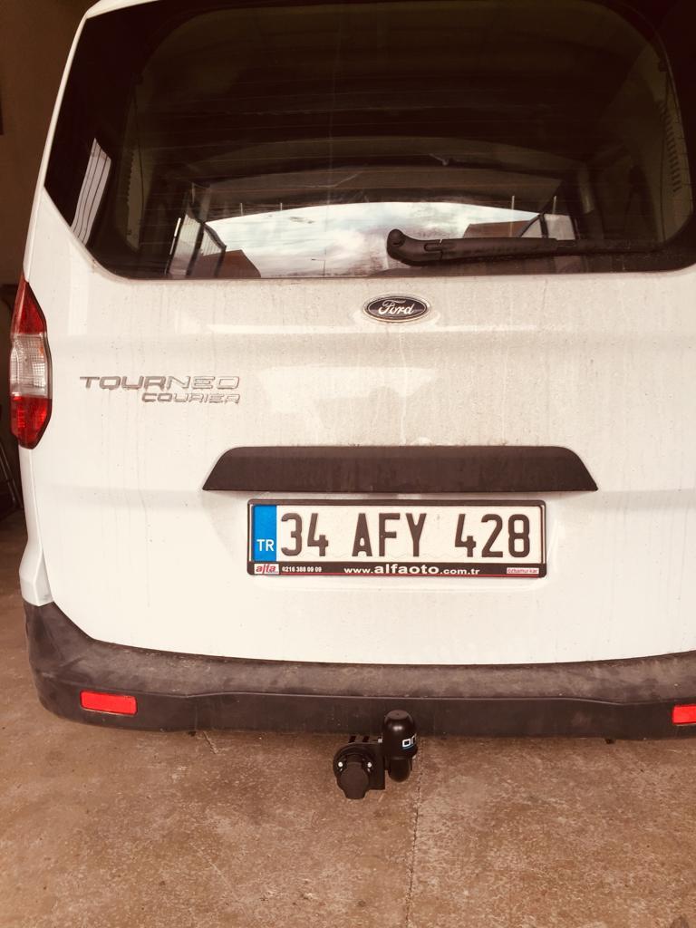 Ford Tourneo/Volkswagen Caravelle/Transporter/Opel/ford/ARACALARA/ ÇEKME KARAVAN*RÖMORK + ÇEKMEK İÇİN TÜM İZİN VERİLMİŞ ARAÇLARA ÇEKİ DEMİRİ ANKARA ⇔ ÇEKİ DEMİRİ ARAÇ PROJE/TAKMA MONTAJI +7 PİN VEYA ÜÇ PİN ELEKTİRİK TESİSTI MONTAJI ANKARA⇔ L 200 MİTSUBISHI/PİCK UP /KAMYONETLER 4X4 /4X2ÇEKİ DEMİRİ TAKMA MONTESİ /ARAÇ PROJE ANKARA | Usta Mühendislik ANKARA