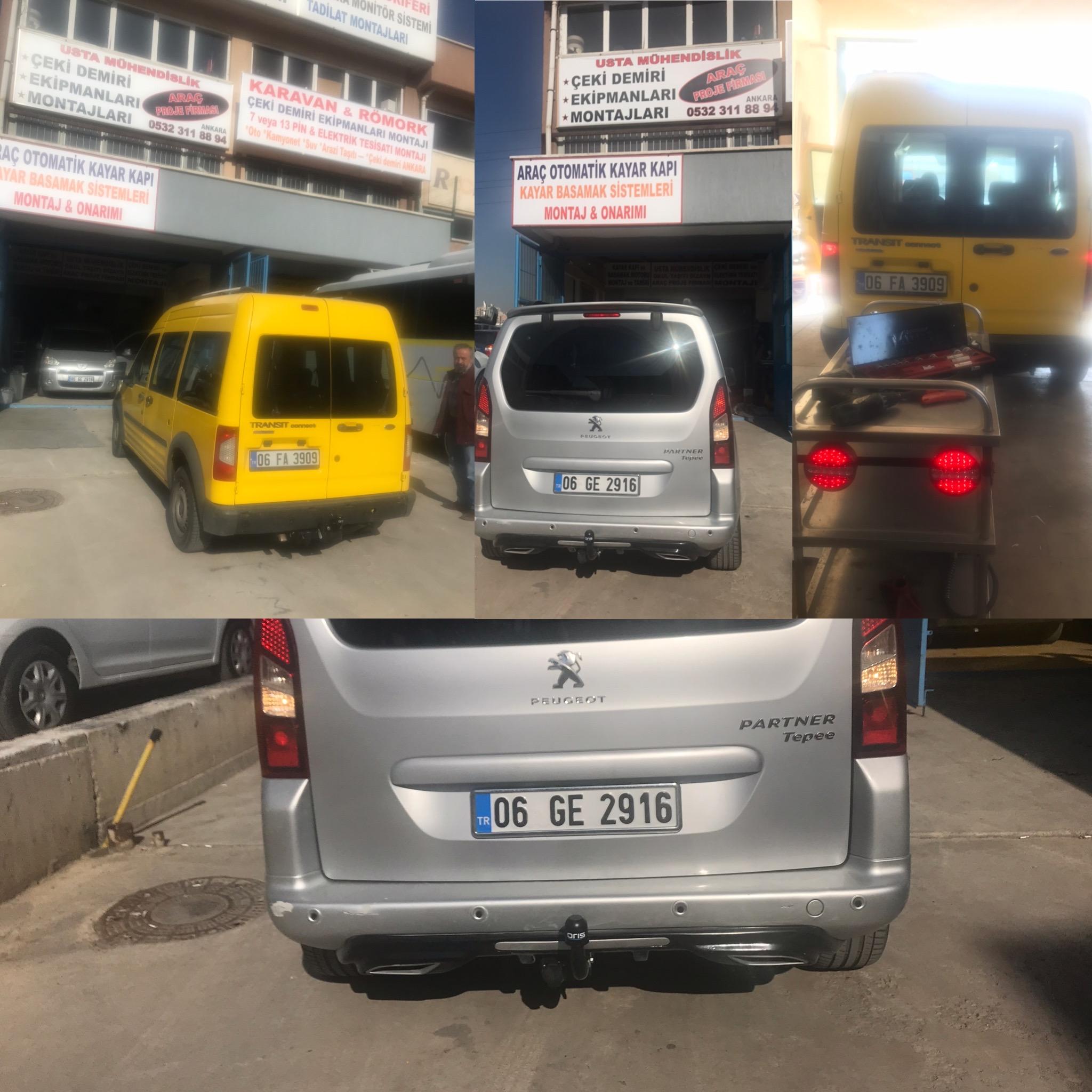 ÇEKİ DEMİRİ OSTİM ANKARA 017