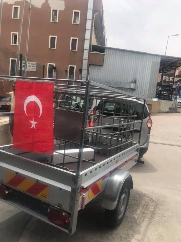 ÇEKİ DEMİRİ OSTİM ANKARA 018