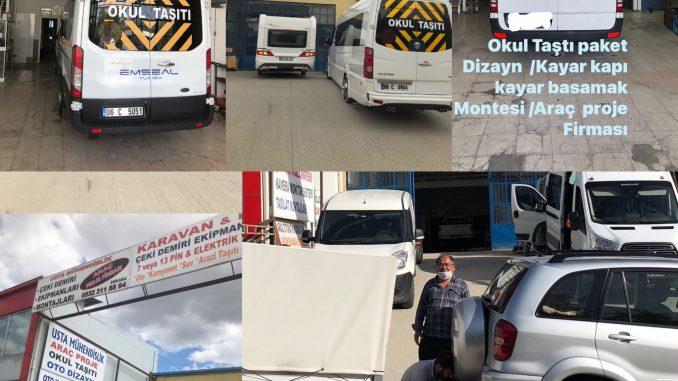Usta mühendislik çeki demiri Ankara araç proje + OKUL TAŞITI PAKET DİZAYN VE ARAÇ PROJE FİRMASI ANKARA USTA MÜHENDİSLİK MONTAJI ARAÇ PROJE ANKARA: USTA MÜHENDİSLİK 05323118894